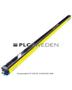 Leuze CR30-1350M/G (CR301350MG)