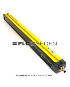 Leuze CR500/2/A (CR5002A)