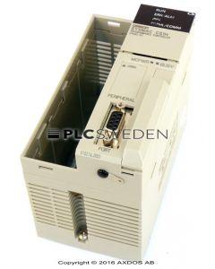 Omron CS1H-CPU63-EV1 (CS1HCPU63EV1)