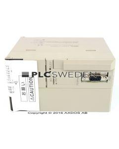 Omron CS1H-CPU64H (CS1HCPU64H)