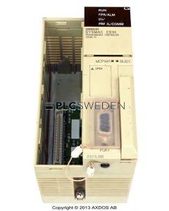 Omron CS1H-CPU65-EV1 (CS1HCPU65EV1)