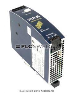 Puls CS3.241 (CS3241)