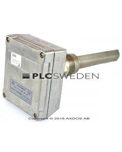 PTL CV120  115/230VAC (CV120115230)