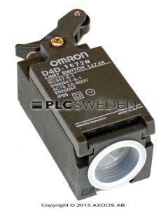 Omron D4D-1572N (D4D1572N)