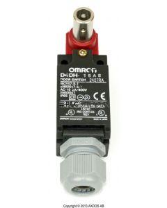 Omron D4DH-15AS (D4DH15AS)