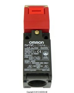 Omron D4DS-1AFS (D4DS1AFS)
