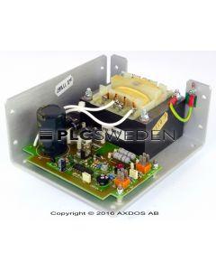 EMS D507 (D507EMS)