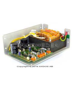 EMS D512 (D512EMS)