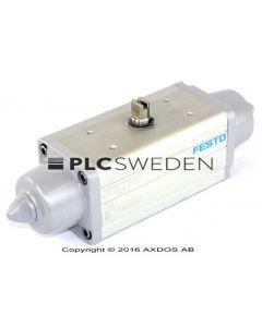 Festo DAPS-0030-090-RS2-F0507 (DAPS0030090RS2F0507)