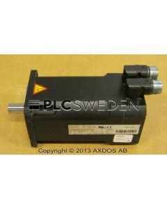 Kollmorgen DBL4N00530-0R2-000-S40 (DBL4N005300R2000S40)