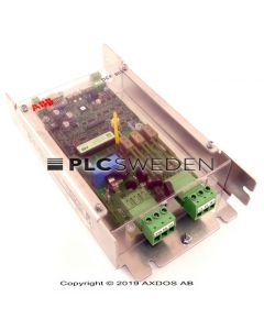 ABB DCF803-0016 (DCF8030016)