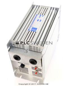 Other DCSTA-4-115/230 (DCSTA4115230)