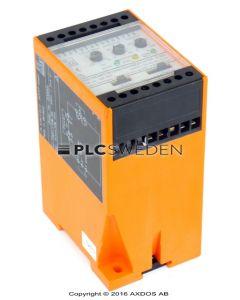 IFM Electronic DD0001  230VAC D100 (DD0001)