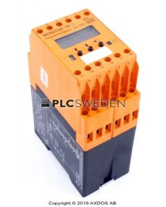 IFM Electronic DD2001 (DD2001)