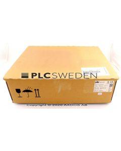 Pilz PMCtendo DD4-01/138/230-480V (DD401138230480V)