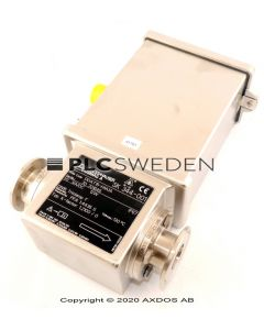 Other DDAT15-H1A1A  SK 344-001 (DDAT15H1A1A)