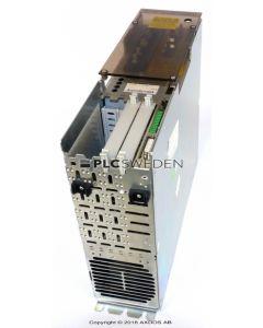 Indramat DDS02.1-W100-D (DDS021W100D)