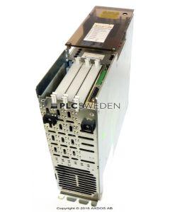 Indramat DDS02.1-W200-D (DDS021W200D)