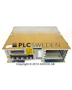 Indramat DDS2.1-W050-D (DDS21W050D)