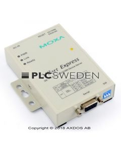 MOXA DE-311 (DE311MOXA)