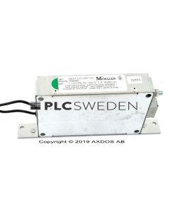 Moeller DE51-LZ1-007-V2 (DE51LZ1007V2)