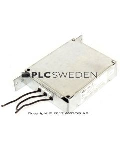 Moeller DE51-LZ3-007-V4 (DE51LZ3007V4)