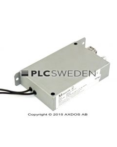 Moeller DE5LZ1007V2 (DE5LZ1007V2)