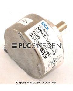 Sick DFS60E-S4EC01000 (DFS60ES4EC01000)