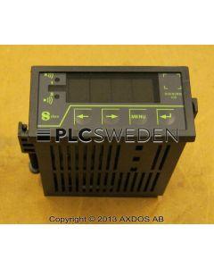 Sfere DGN 105 P (DGN105P)