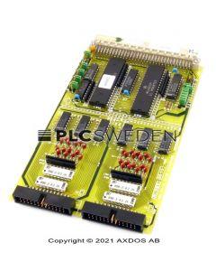 ASEA DI32  TF8911 (DI32TF8911)