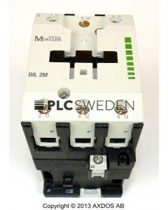 Moeller DIL2M-G  24VDC (DIL2MG24VDC)
