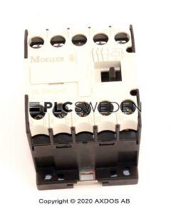 Moeller DIL-EM-01-G (DILEM01G)