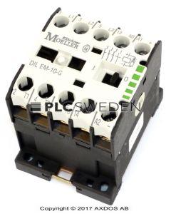 Moeller DIL EM-10-G (DILEM10G)