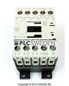Moeller DILM12-10  230VAC (DILM1210230)