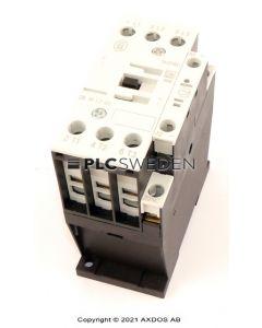 Moeller DILM17-01 (RDC24) (DILM1701RDC24)