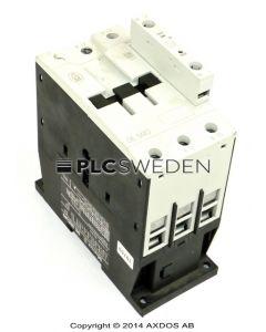 Moeller DIL M40  24-27VDC (DILM4024VDC)