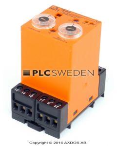 Syrelec DIRT2 24VDC (DIRT224VDC)