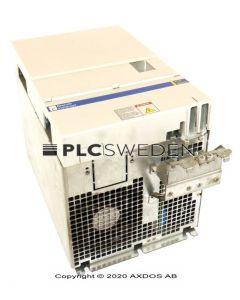 Indramat DKC01.3-200-7-FW (DKC0132007FW)