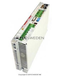 Indramat DKC02.1-040-7-FW (DKC0210407FW)