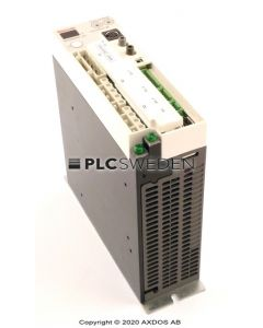 Indramat DKC02.3-012-3-MGP-01VRS (DKC0230123MGP01VRS)