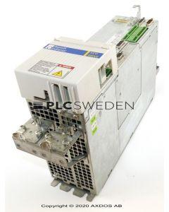 Indramat DKC03.3-100-7-FW (DKC0331007FW)
