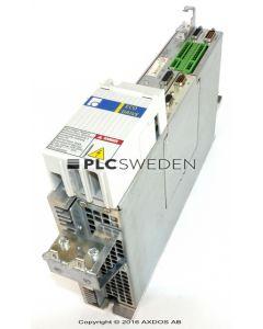 Indramat DKC04.3-040-7-FW (DKC0430407FW)