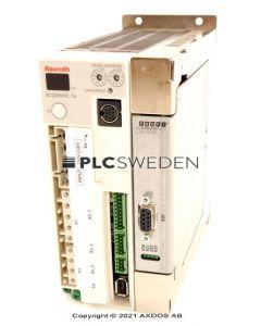 Indramat DKC10.3-004-3-MGP-01VRS (DKC1030043MGP01VRS)