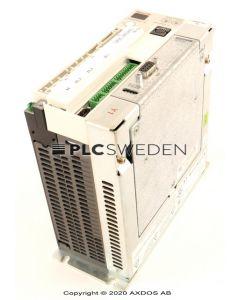 Indramat DKC10.3-012-3-MGP-01VRS (DKC1030123MGP01VRS)