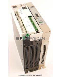 Indramat DKC10.3-018-3-MGP-01VRS (DKC1030183MGP01VRS)
