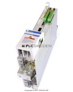 Indramat DKC11.3-040-7-FW (DKC1130407FW)
