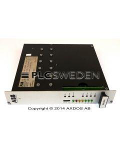 ABB DKH-E 2601 (DKHE2601)