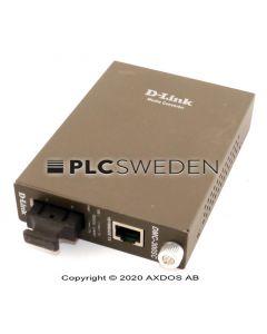D-LINK DMC-300SC (DMC300SC)