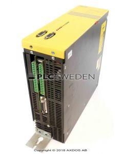 Atlas Copco DMC-50412P (DMC50412P)