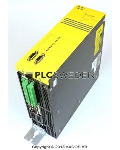Atlas Copco DMC-50720P (DMC50720P)